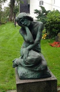 Descolocados en el Tiempo: Ansiedad y Depresión