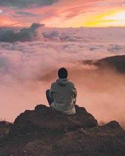 Mindfulness en el Cuerpo