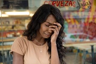 Porqué el Rechazo al Dolor Emocional lo Aumenta