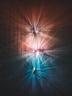 Meditación en el Sistema Inmune