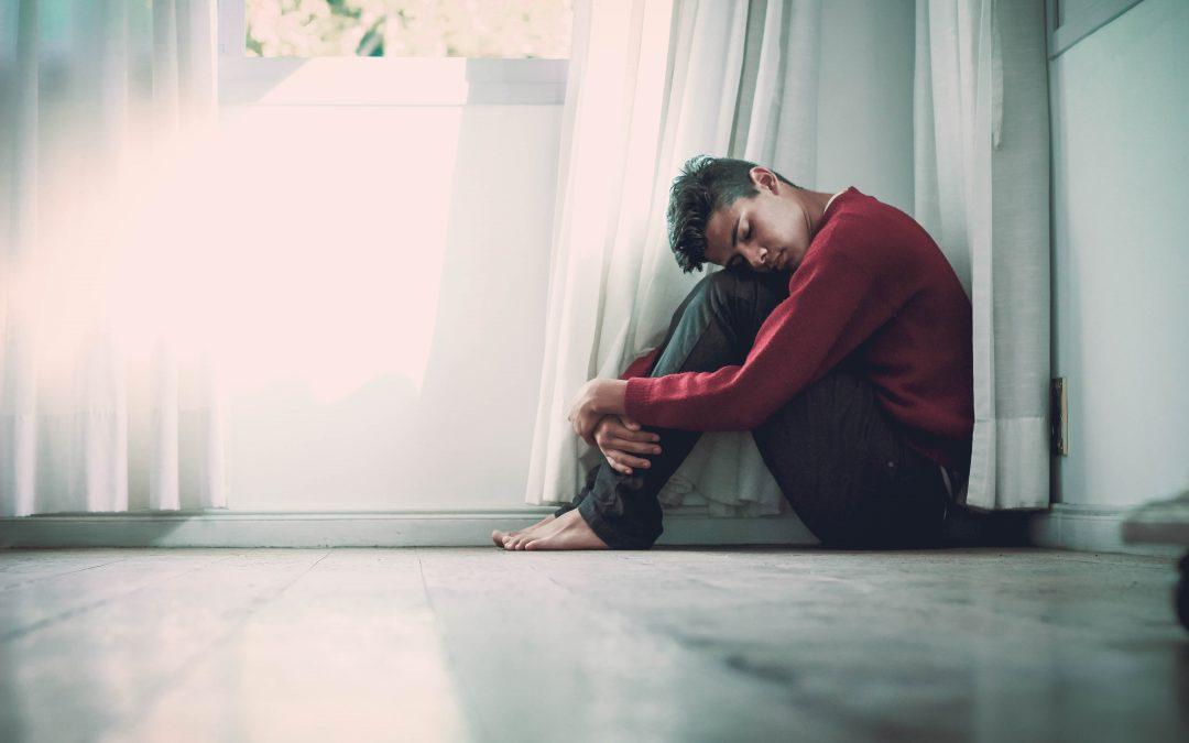 Si me duermo al meditar, ¿Sirve esa meditación?