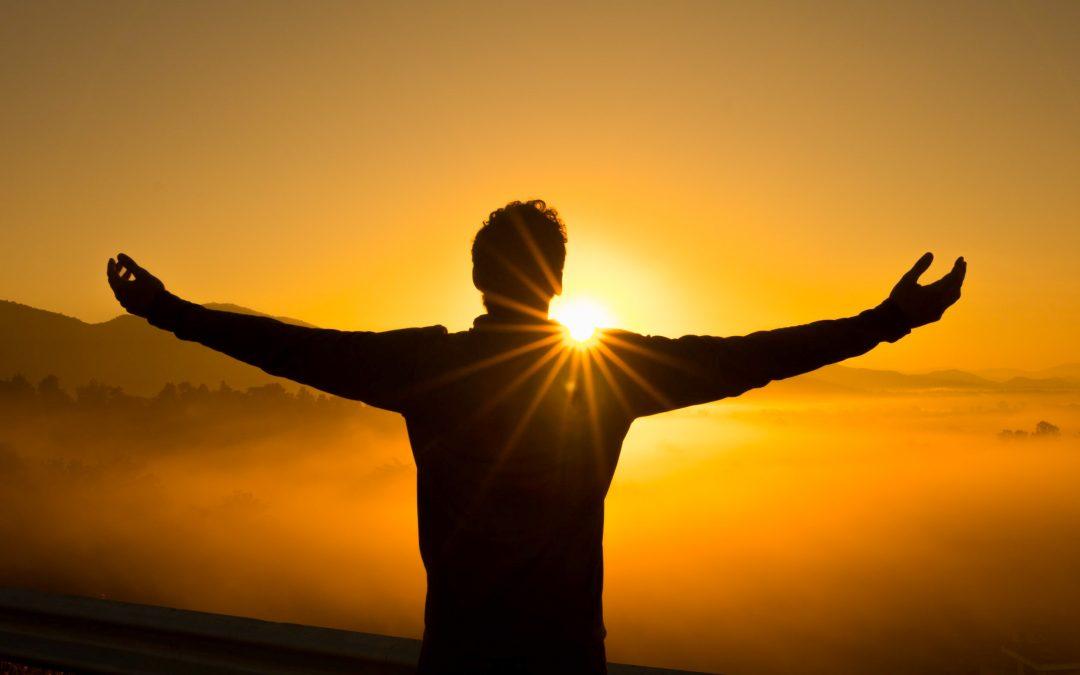 Meditación Basada en la Respiración