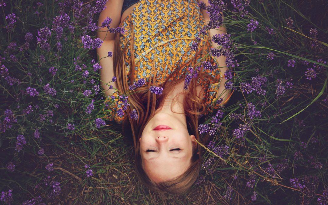 Meditación para Emociones Negativas
